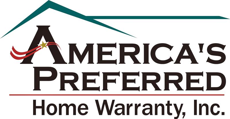 Reozom Com Home Warranty In Michigan Coverage In Mi